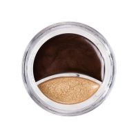 Imagem do Produto TWO IN ONE FIT IN GEL LINER NO.02 M2055