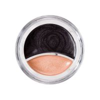 Imagem do Produto TWO-IN-ONE FIT-IN GEL LINER NO.05 M2058