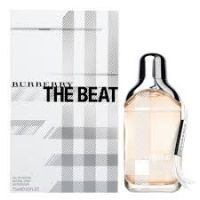 Imagem do Produto BURBERRY THE BEAT FEM EDP 75 ML