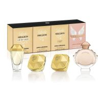 Imagem do Produto COLLECTION MINI PACO RABANNE