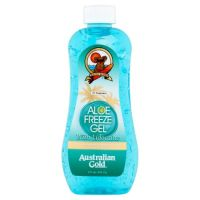 Imagem do Produto AUSTRALIAN GOLD FREEZE GEL AFTER SUN