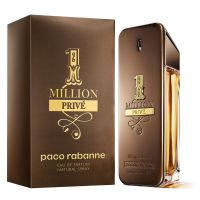Imagem do Produto 1 MILLION PRIVE 3.4 EDP SP FOR MEN