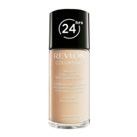Imagem do Produto BASE REVLON COLOR STAY 330 F6 30ML