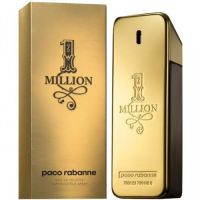 Imagem do Produto 1 MILLION              SPRAY 100 ML